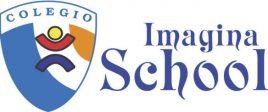 Imagina School